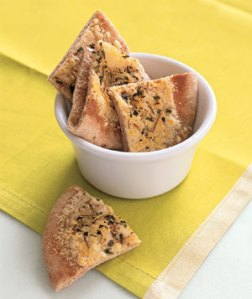 parmesan-pita-crisps_300